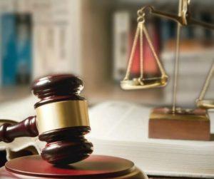 Юридические услуги в судах по спорам об обработке персональных данных