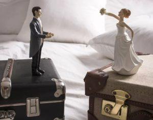 Наследство и Бизнес: юрист по наследственным делам